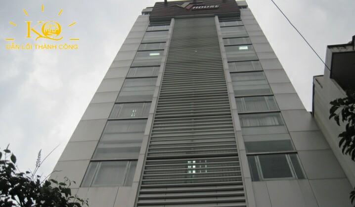 cho-thue-van-phong-quan-1-vt-house.jpg